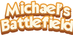 Michael s battlefield name